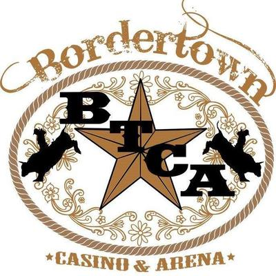 Boardertown casino ok golf casino